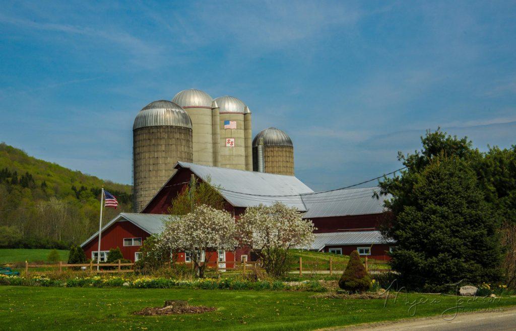 new-york-farmland-for-sale